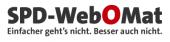 SPD-Web-O-Mat